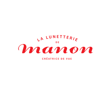 Logo-la-lunetterie-de-manon---city-made-cournon-5