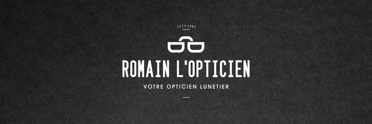 Logo_romain_opticien_web