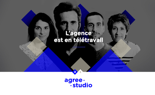 Post_teletravail_agreestudio